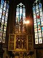 Praha katedra 22.jpg