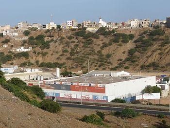 Praia-CERIS-Sociedade Caboverdiana de Cerveja e Refrigerantes (2).jpg