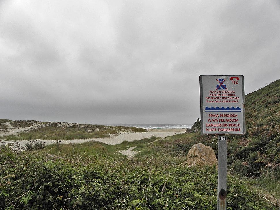 Praia perigosa (6139149565)
