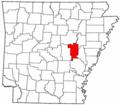 Prairie County Arkansas.png