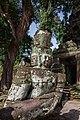 Preah Khan, Angkor, Camboya, 2013-08-17, DD 43.JPG