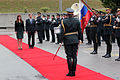 Predsednik vlade ob dnevu državnosti prek videokonference nagovoril pripadnike slovenskih kontingentov na misijah v tujini 1a.jpg