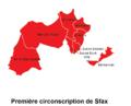 Première circonscription de Sfax.png