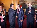 Premio internacional a la excelencia 2012 (7021177525).jpg