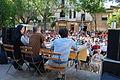 Presentació de Procés Constituent a Catalunya a Cardedeu 07.jpg