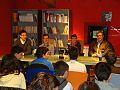 Presentación Fontenebrosa Vicente García Oliva.jpg