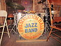 Preservation Hall Bass Drum.jpg