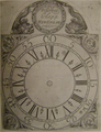 Preserved Clapp clock face.png