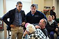 President Barack Obama Tours Storm Damage in New Jersey 7.jpg