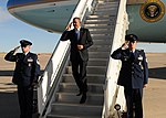 President Barack Obama visits Buckley Air Force Base 120126-F-LC301-013.jpg