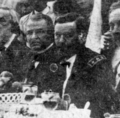 President Johnson & President Grant.png
