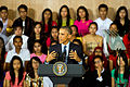 President Obama Hosts a Young Southeast Asian Leaders Initiative Town Hall in Rangoon, Burma - 15170178953.jpg