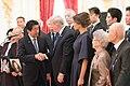 President Trump's Trip to Asia (38187190846).jpg