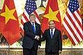 President Trump's Trip to Vietnam (47176536782).jpg