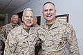 Presidential Unit Citation ceremony held 120914-M-LU710-016.jpg