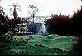 Presidio of San Diego ruins.jpg
