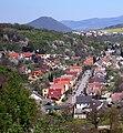 Presov Slovakia 1308.JPG