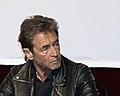 Pressekonferenz Aktion Birlikte - Zusammenstehen-8617.jpg