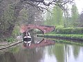 Prestwood Bridge - geograph.org.uk - 1252445.jpg