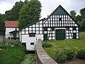 Preußisch Oldendorf Mai 2009 014.jpg