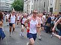 Pride London 2008 131.JPG