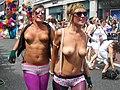 Pride London 2009 4.jpg