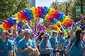 Pride Parade 2019 (48458009226).jpg