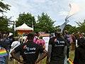 Pride Walk The Hague 2017 - photo 06.jpg