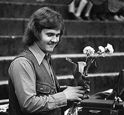 Priit Pihlap, Palderjan (ansambel) 1978.jpg