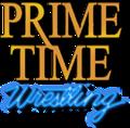 Prime Time Wrestling.png