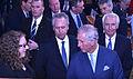 Prince Charles in Louisville (17104597038).jpg