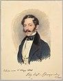 Prince Felix of Schwarzenberg MET DP828049.jpg