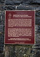 Prince of Wales Tower Plaque.jpg