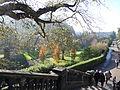 Princes Street Gardens, Nov 2011 (6322552010).jpg