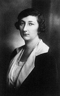 Princess Eudoxia of Bulgaria 1932.jpg