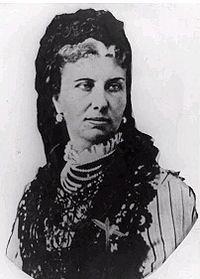 Princess Marie Dorothee Elisabeth Radziwill (1840 - 1914).jpg