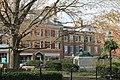 Princeton (8271139770).jpg