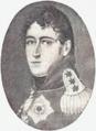 Prinds Christian Frederik.png