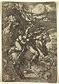 Print, Abduction of Proserpine on a Unicorn, 1516 (CH 18099087).jpg