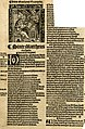 Print, book-illustration (BM 1923,1112.88).jpg
