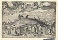 Print (BM 1846,0509.271).jpg