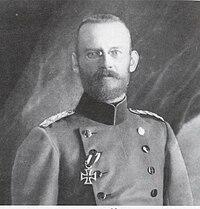 Prinz Franz von BayernJS.jpg