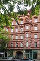 Prinzenallee 83 (Berlin-Gesundbrunnen).JPG