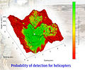 ProbabilityHelicopterDetection.jpg