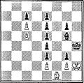 Probleemblad 1994. I-II. 2483. sz. B. Probleemblad 1997. I-II. 3163. sz..jpg
