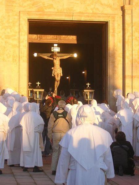 File:Procesion Cristo Amor-4.JPG