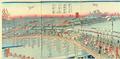 Procession-of-Minamoto-no-Yoritomo-visits-Kyoto-1190-Utagawa-Sadahide.png