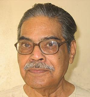 Satish Bahadur