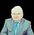 Prof krzysztof jeziorski.png