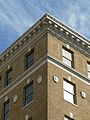 Professional Building Cornice Detail.jpg